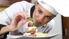 20 лучших советов, которые сделают из вас шеф-повара