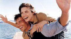 Как спасти ваш брак: 12 советов