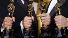 10 лучших фильмов в истории кинематографа