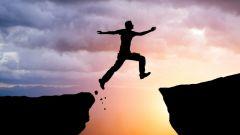 10 вещей, которые нужно помнить в трудные минуты жизни