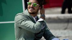 13 правил стиля настоящего мужчины