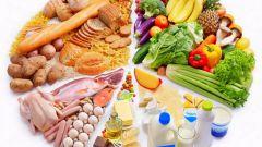 6 продуктов, которые можно есть перед сном