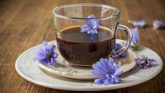 Стоит ли заменять кофе на цикорий
