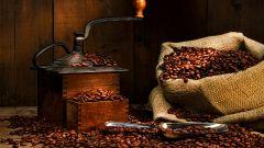 В чем польза натурального кофе