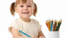 Как помочь ребенку стать успешным
