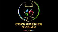 Копа Америка 2016: обзор матча Бразилия - Эквадор