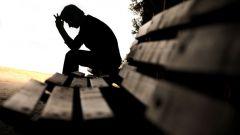 Чего нельзя говорить человеку, когда он расстроен