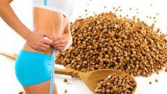 Гречневая диета: самый быстрый способ похудеть
