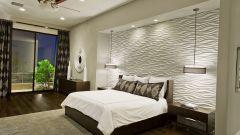 Распространенные ошибки в дизайне спальни