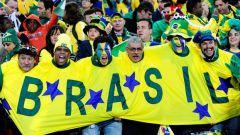 Копа Америка 2016: обзор матча Бразилия - Гаити