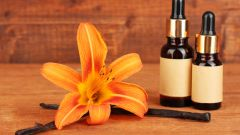 Как выбрать эфирное и косметическое масло?