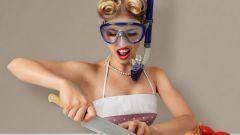 Как можно использовать луковые маски