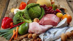 Какой жир поможет похудеть