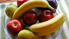 Как похудеть за месяц: разбираем ошибки