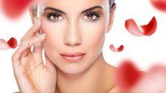Как спасти кожу от старения