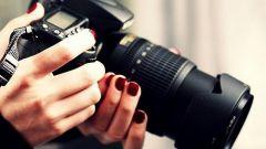 Зависит ли от наличия фотографии популярность сайта?