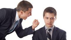 Как лучше всего реагировать на критику
