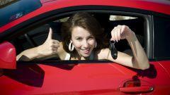 Как продать б/у автомобиль с выгодой