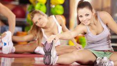 Дыхательная гимнастика для похудения: оксисайз и бодифлекс