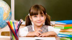 Как понять, что ребенок готов к школе
