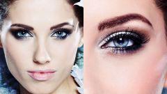 Основные направления в макияже