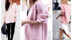 Самые модные сочетания цветов в 2016 году
