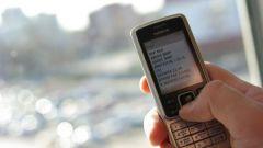 Что такое GSM сигнализация и принцип ее работы