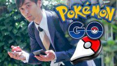 Как играть в Pokemon Go в России