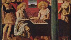Романтическая эра в шахматах