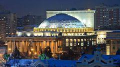 Какая часовая разница между Новосибирском и Москвой?