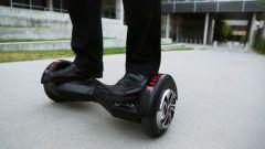 На что обратить внимание при покупке электрического скейтборда