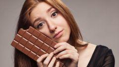Борьба со стрессом при помощи пищи