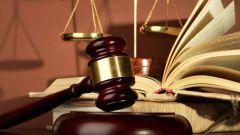 Понятие и виды форм (источников) права