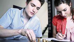 Семейный бюджет: какой способ выбрать