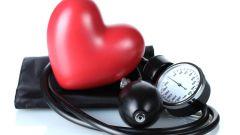 Как нормализовать артериальное давление с помощью массажа точек