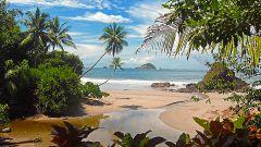 Коста-Рика – рай на земле