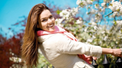 Как избавиться от авитаминоза весной