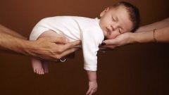 Как отношения между родителями влияют на ребенка дошкольного возраста