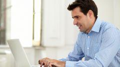 Как быстро заработать деньги в интернете без вложений новичку