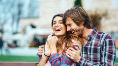Как заново влюбить в себя мужа: советы на каждый день