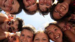С какими заболеваниями ребенка не примут в летний лагерь