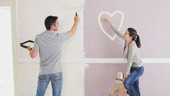 Полезные советы по косметическому ремонту в квартире