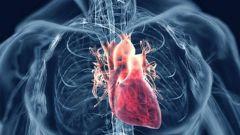 Кардиологический санаторий: профилактика и лечение сердечно-сосудистых заболеваний