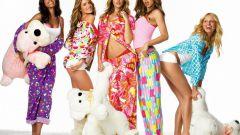 Что важно знать каждой девушке, выбирая одежду для дома