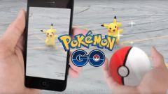 Как играть в Pokemon GO (Покемон ГО)