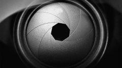 Влияние значений диафрагмы объектива при фотографировании