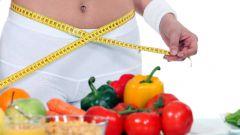 Как правильно похудеть, находясь дома