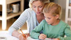 Стоит ли делать выбор в пользу домашнего обучения