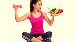Хотите ускорить похудение?