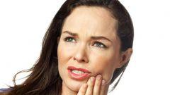 Как избавиться от зубной боли самостоятельно